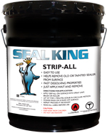 Strip All Cleaner by Seal King