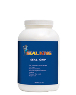 Seal Grip by Seal King